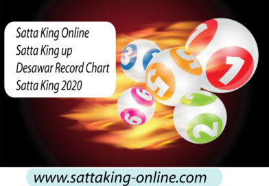 How exactly to Get Good Betting Tips From Satta King?