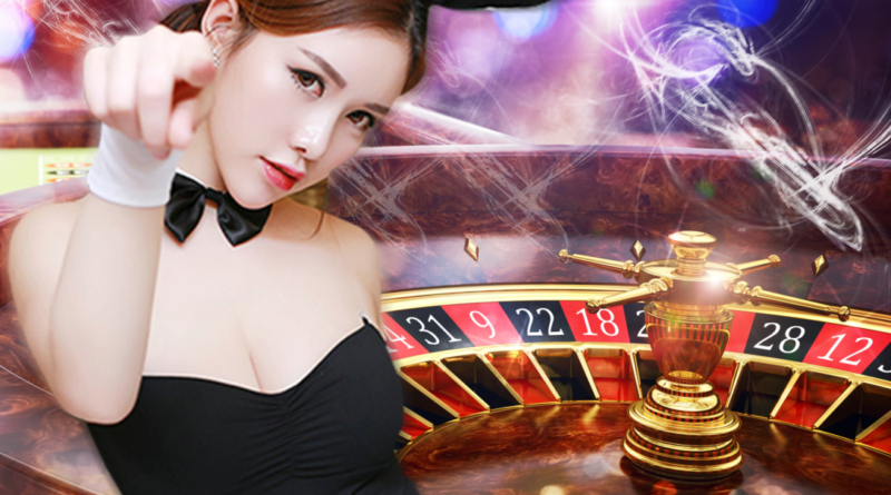 CMCPoker Review – What You Should Know About the New Live Online Poker  Gambling Site – Casino News | CasinoNews online