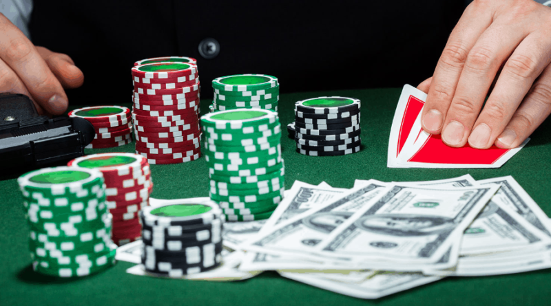 How Exactly To Get Good Betting Tips From Satta King Casino News Casinonews Online