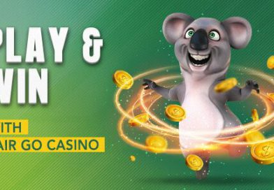 Why Would You Want to Join Fair Go Casino?